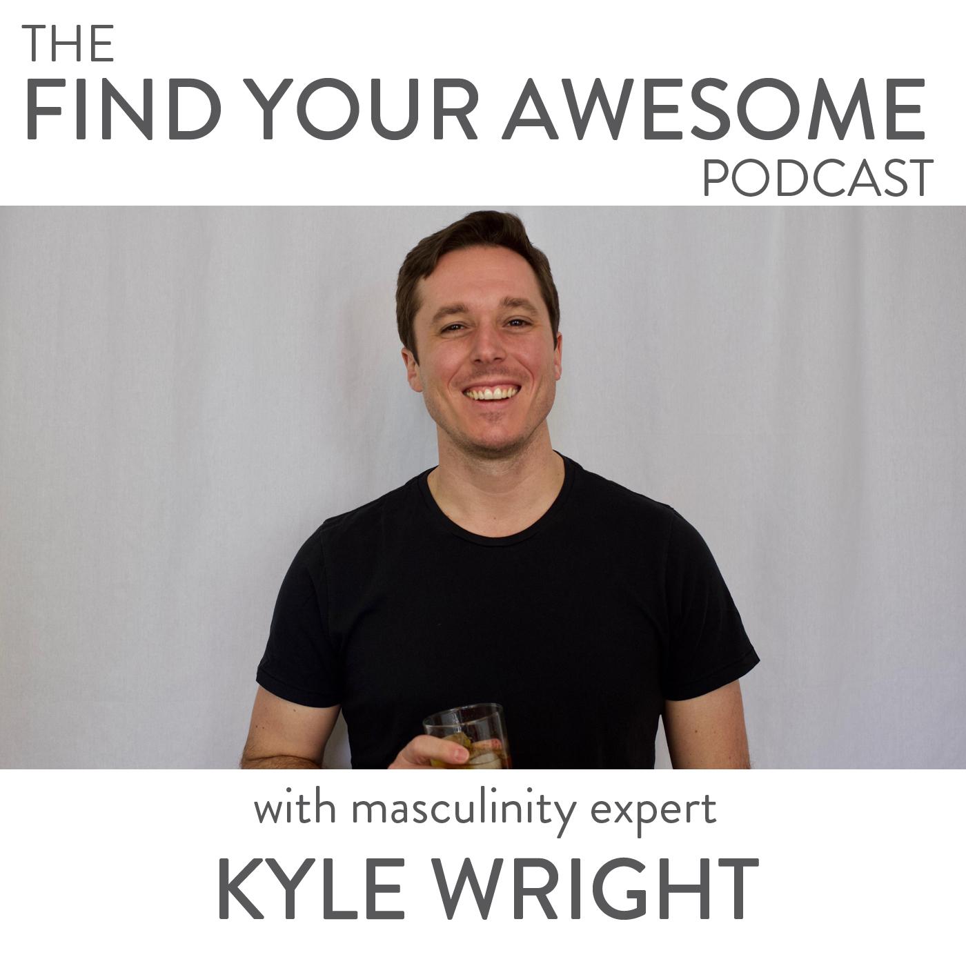 KyleWright_podcast_coverart.jpg