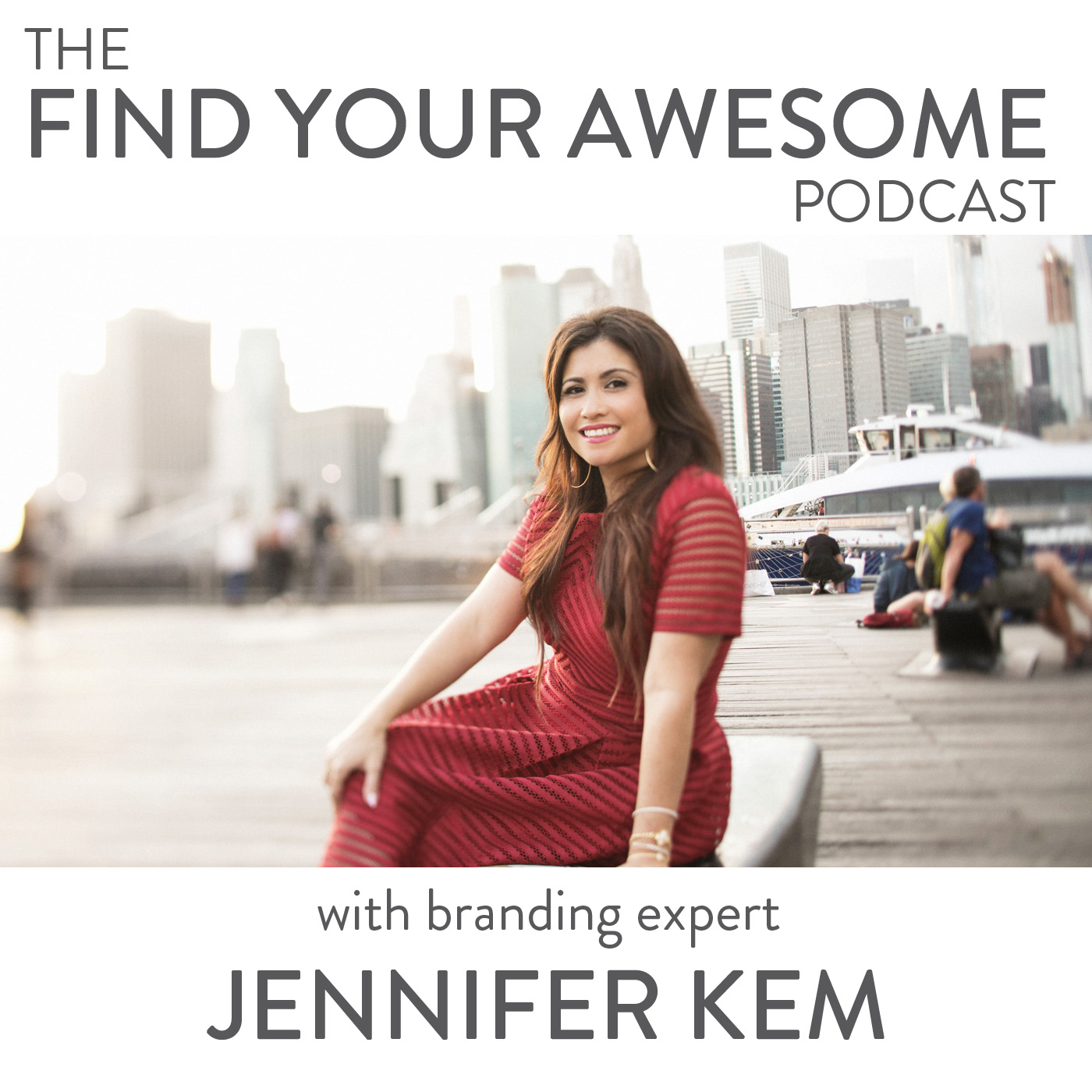 JenniferKem_podcast_coverart.jpg