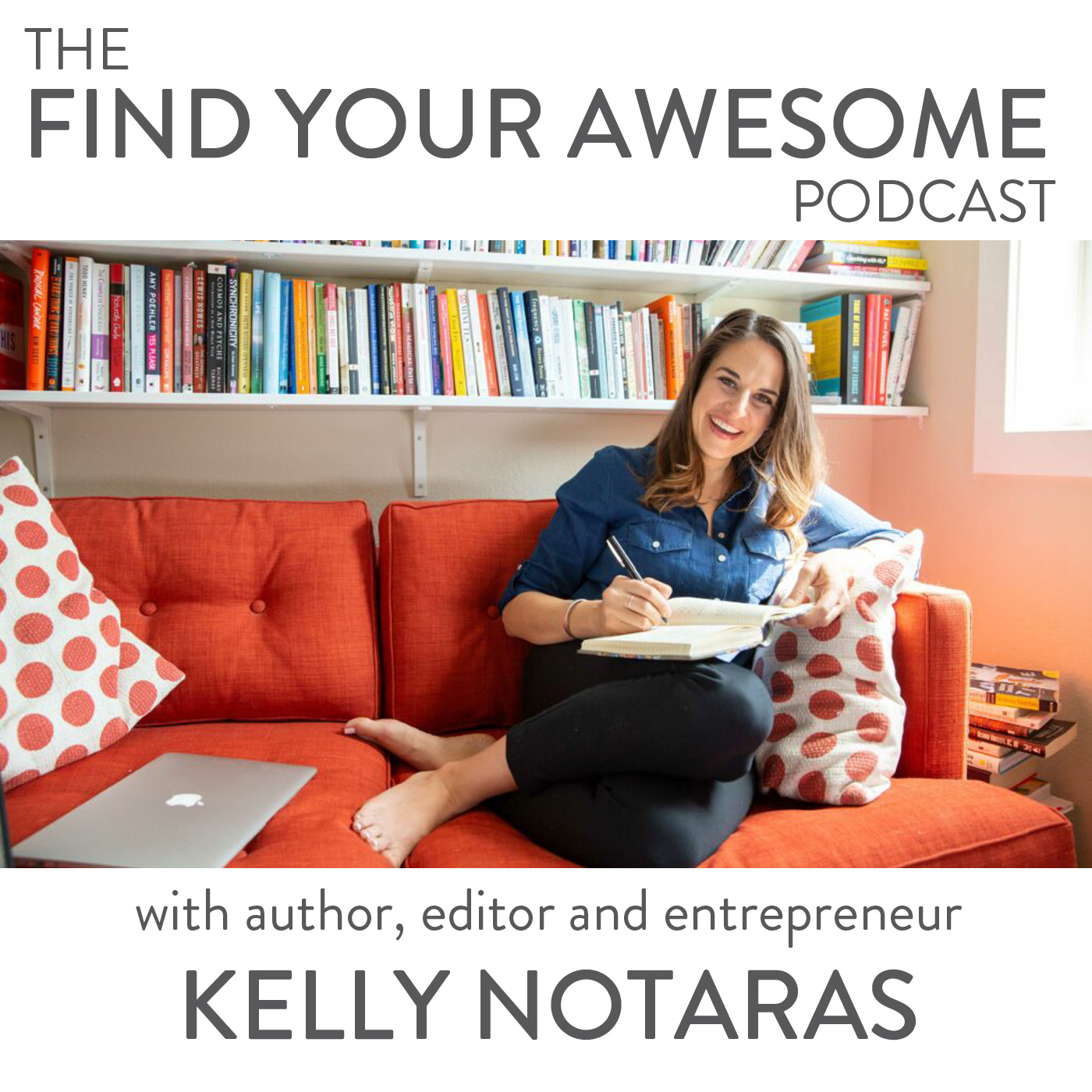 KellyNotaras_podcast_coverart.jpg