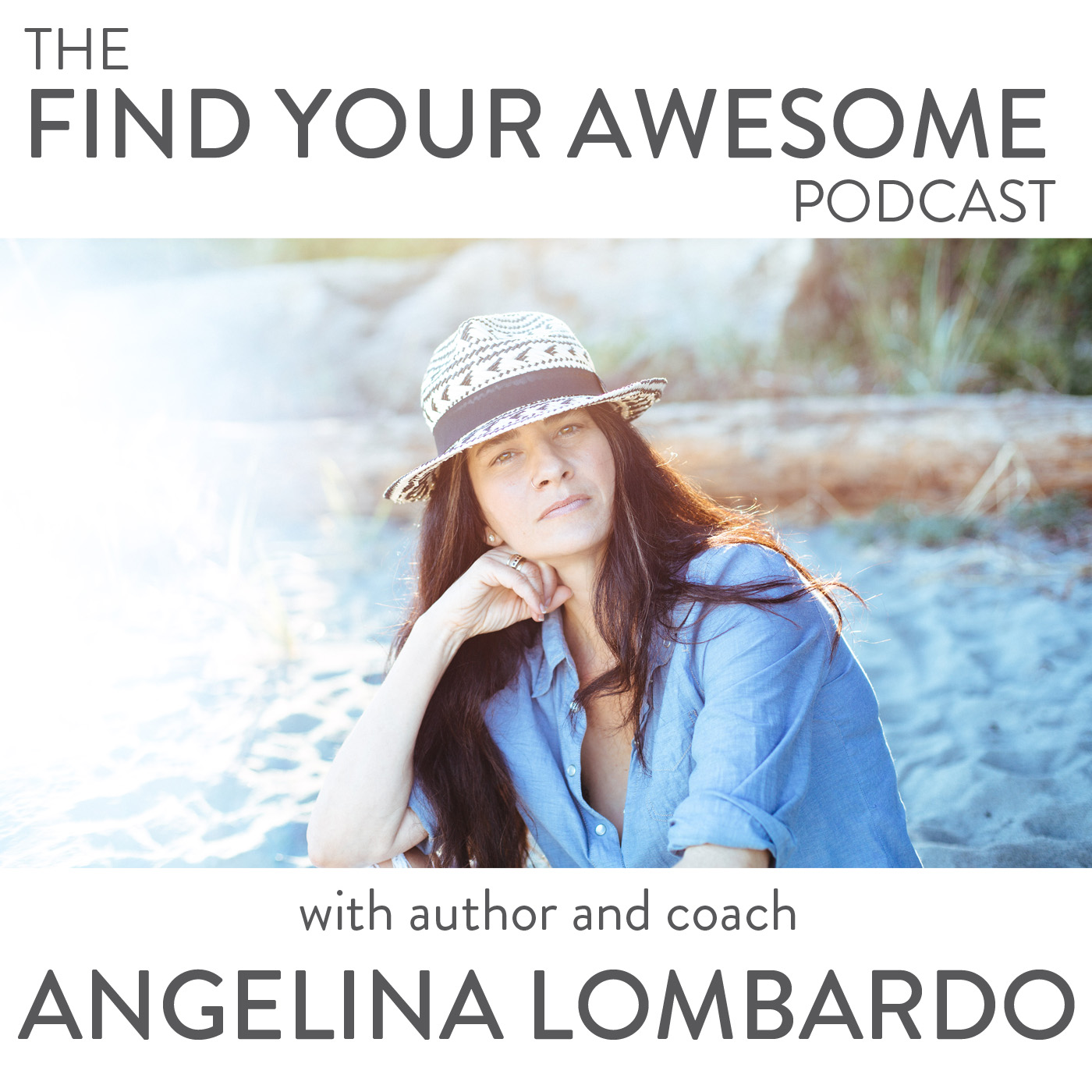 AngelinaLombardo_podcast_coverart.jpg