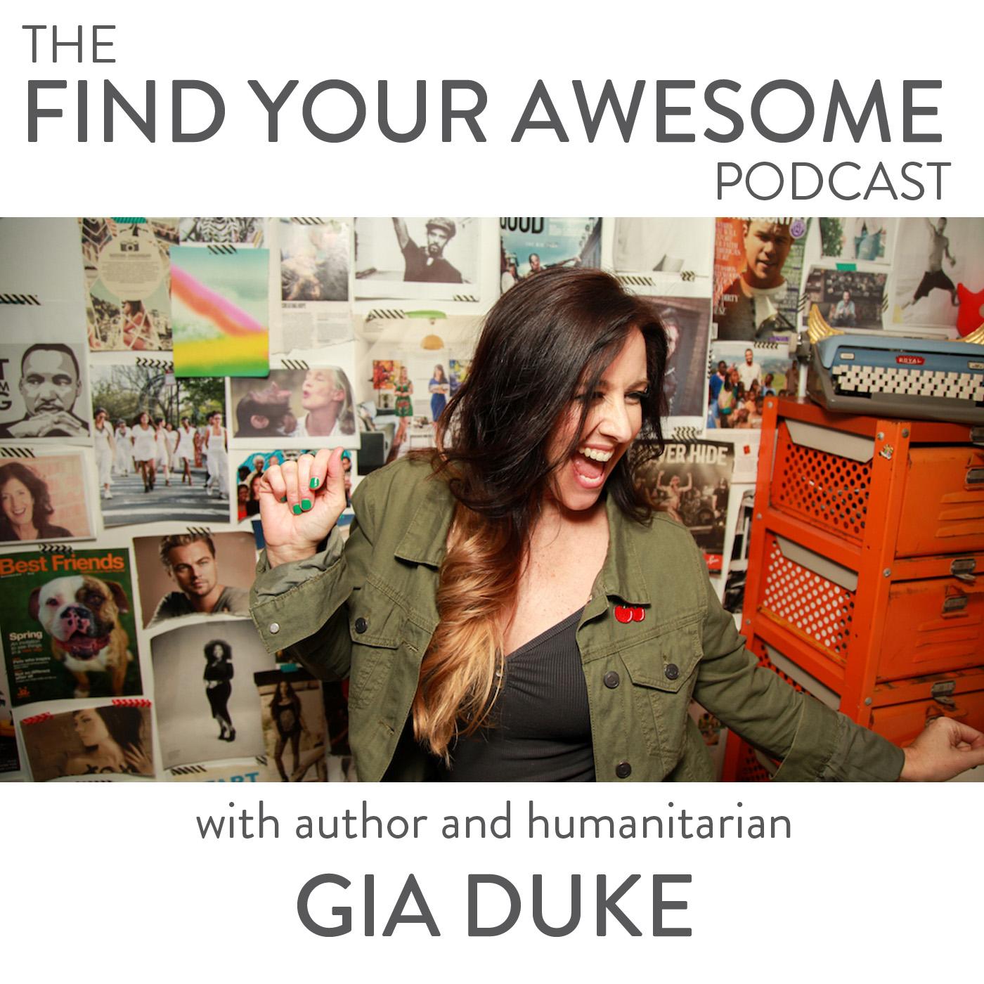 GiaDuke_podcast_coverart.jpg