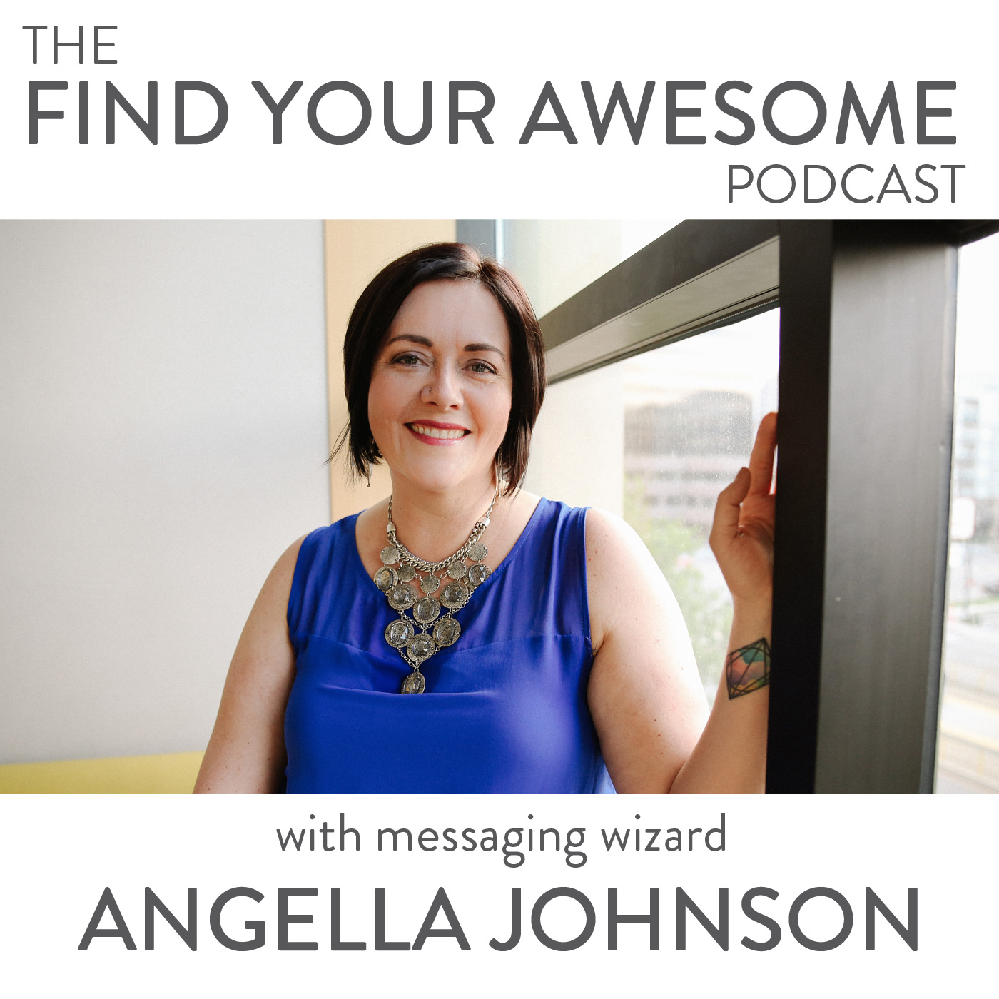 AngellaJohnson_podcast_coverart.jpg