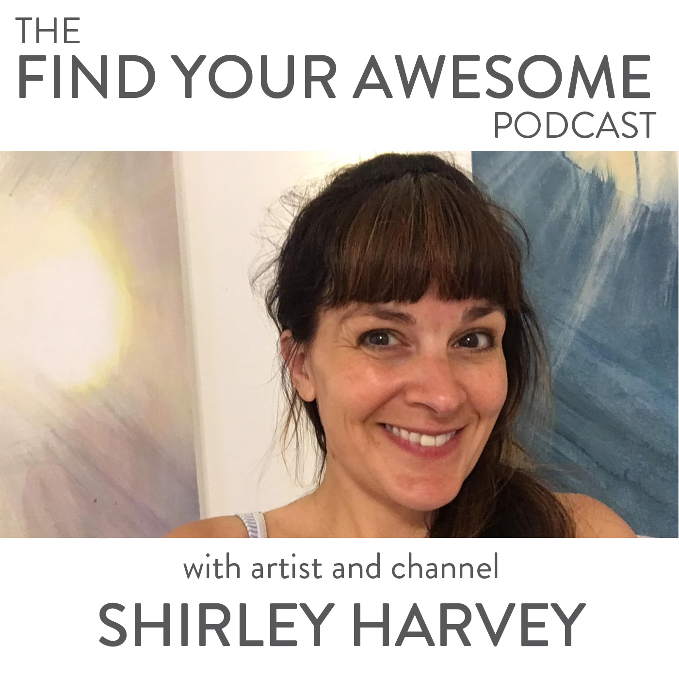 ShirleyHarvey_podcast_coverart.jpg