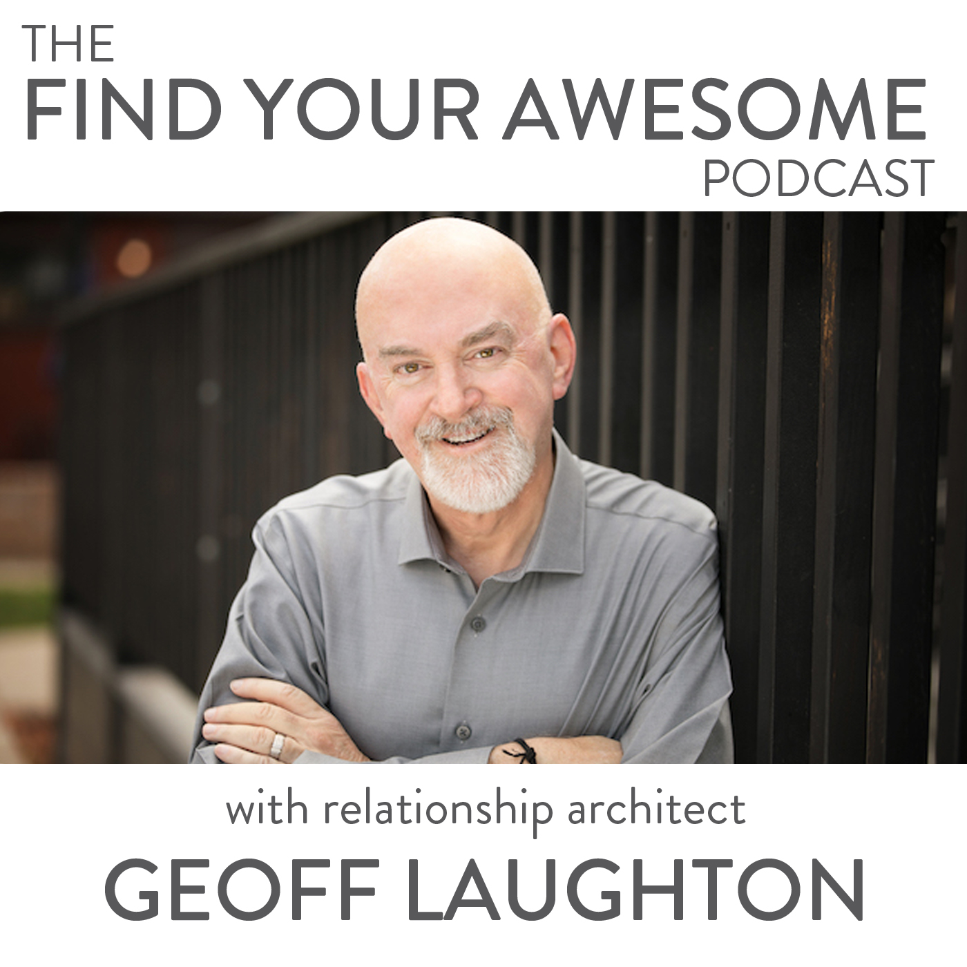 GeoffLaughton_podcast_coverart.jpg
