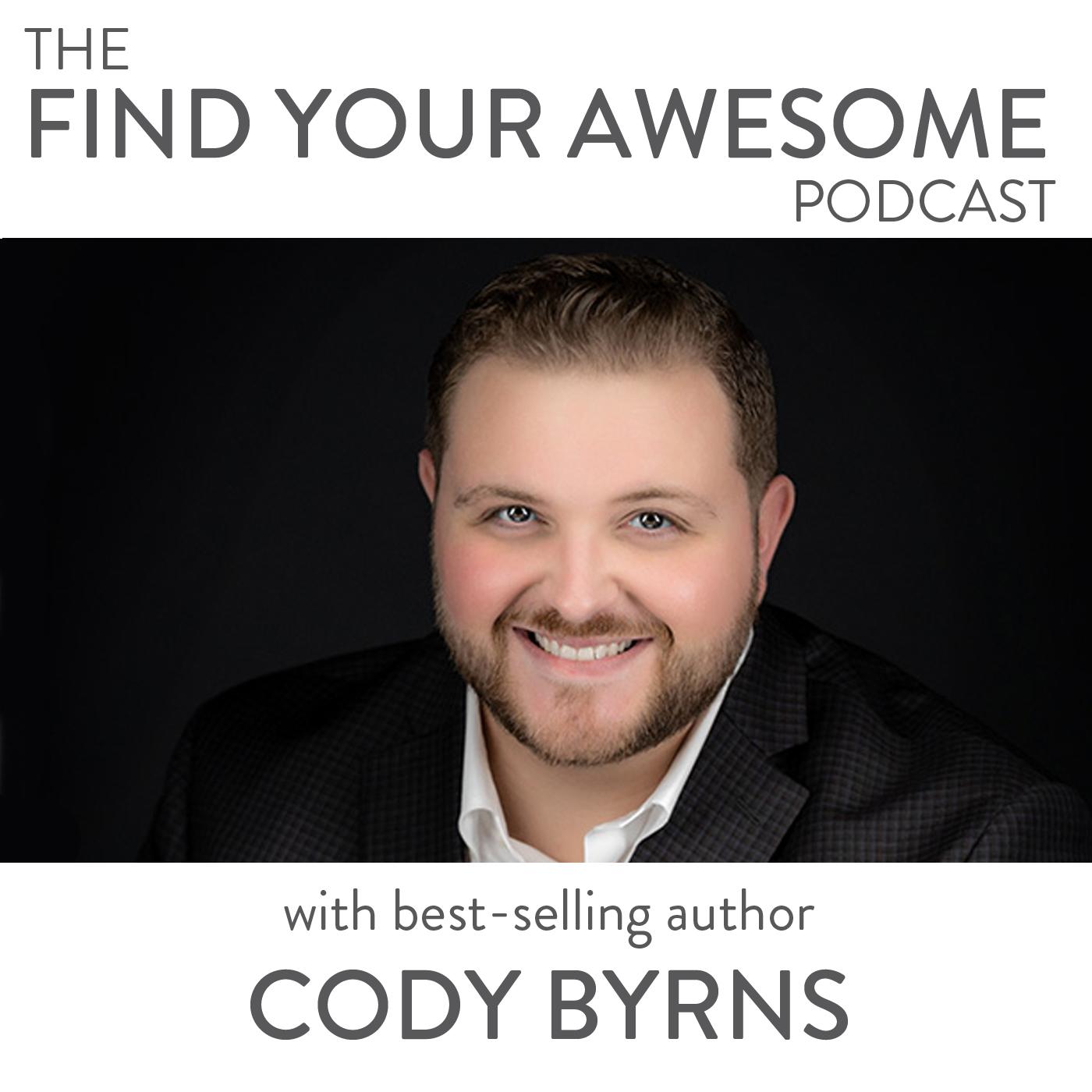 CodyByrns_podcast_coverart.jpg