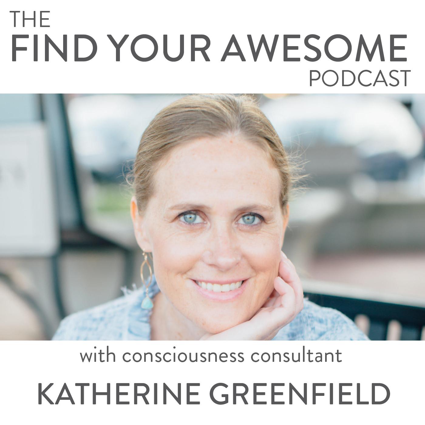 KatherineGreenfield_podcast_coverart.jpg