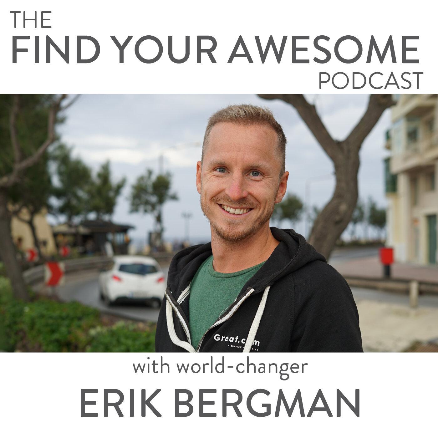 ErikBergman_podcast_coverart.jpg