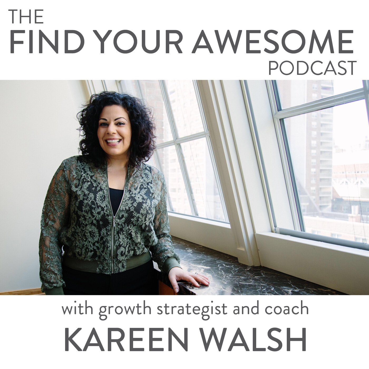 KareenWalsh_podcast_coverart.jpg
