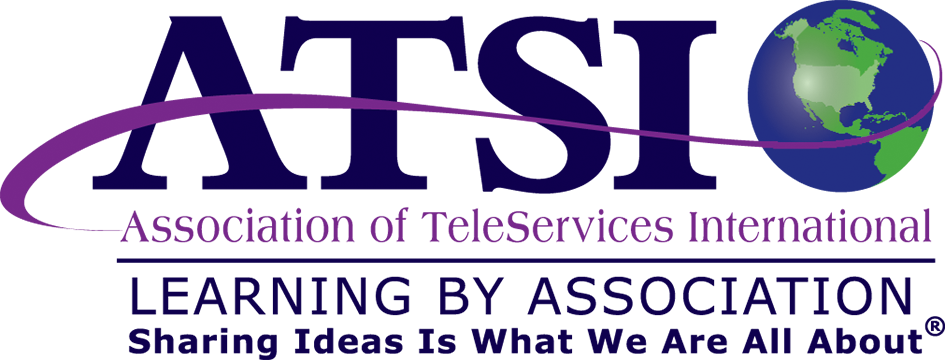 ATSI315x120.png