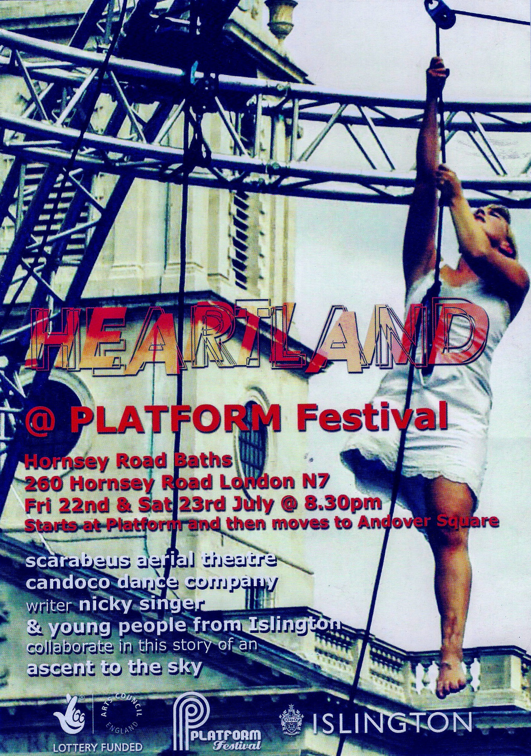 Heartland artwork, Platform Festival, Andover Estate, Islington, London - music by Jude Obermüller, lyrics by Nicky Singer.jpeg