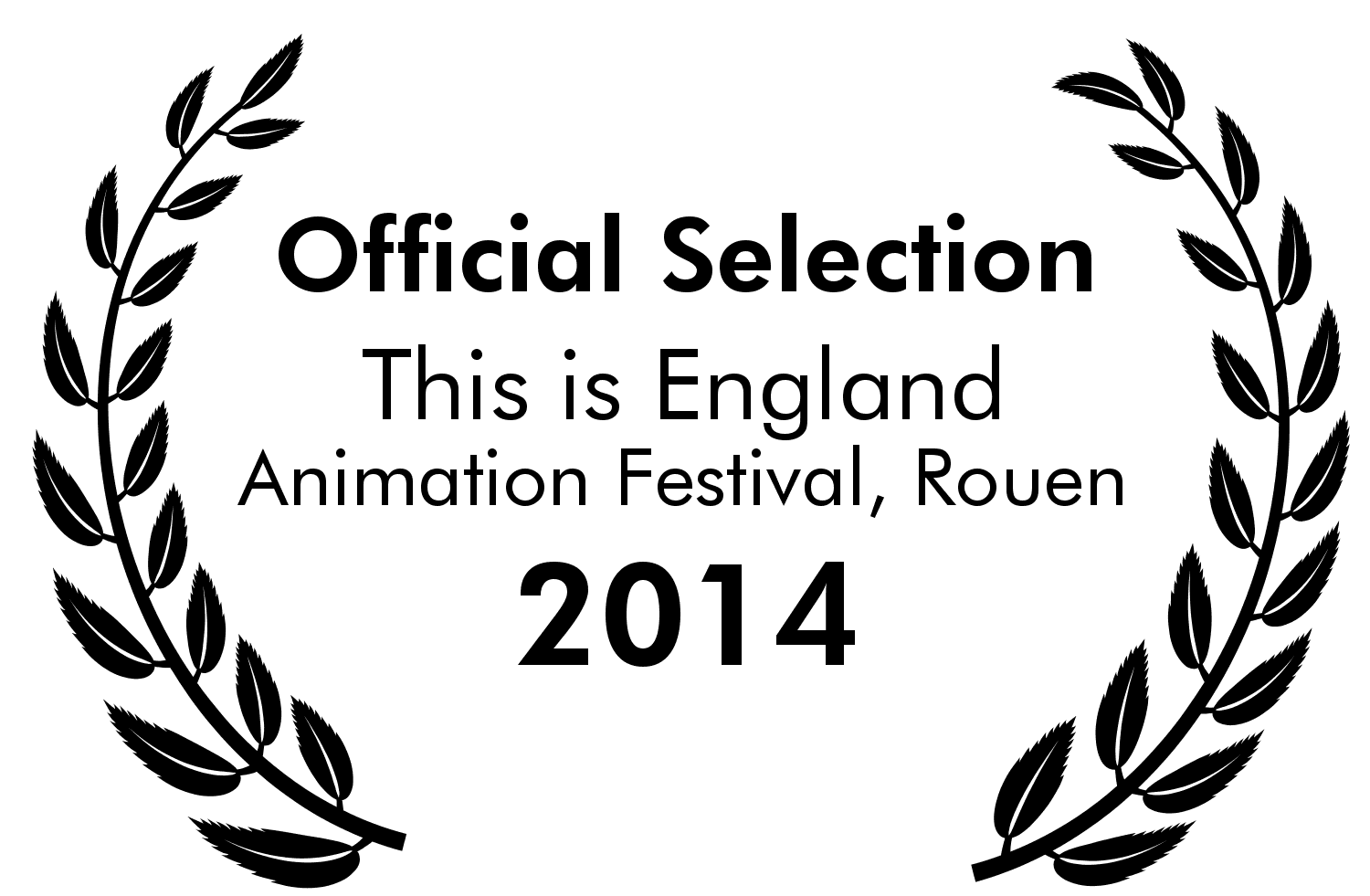 A Tale of Aquatic Affairs, by Stephanie Thandi Johnstone, composed by Jude Obermüller - official selection for This Is England, Rouen.png