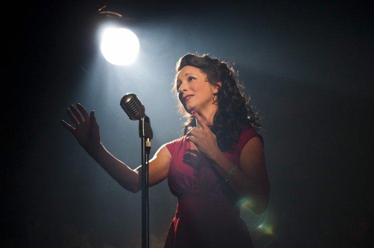 Yvette Robinson as Marguerite