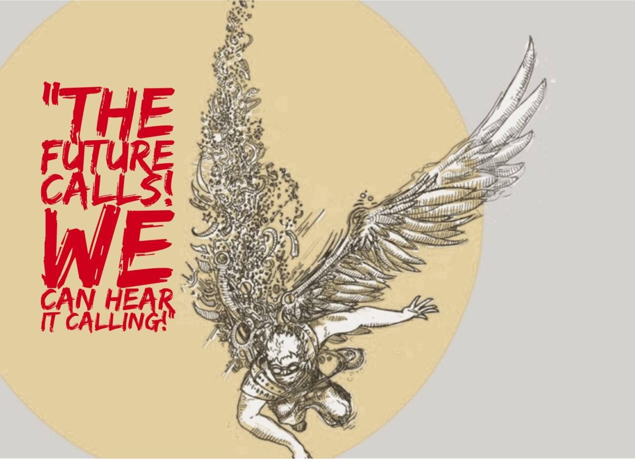 Heartland, Platform Festival, Andover Estate, Islington, London - music by Jude Obermüller, lyrics by Nicky Singer.jpg