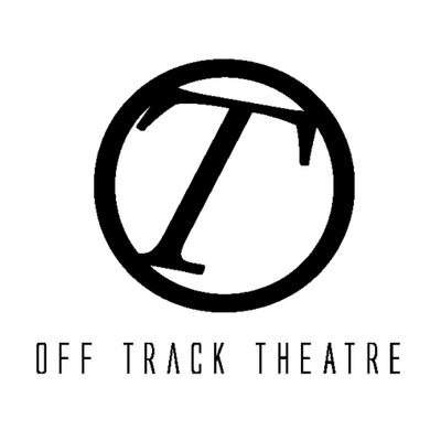 Co-founder (with Ben Simpson)/MD for   Spring Awakening   and   Into the Woods   (with full orchestra).  [Off Track also co-produced Jude's musical   UCAS   for the Edinburgh Fringe]