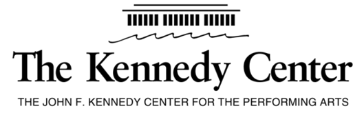 The Kennedy Center, Washington DC, Frances Ruffelle with composer Jude Obermüller.png