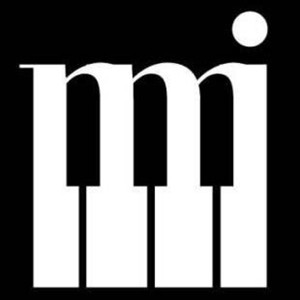 Selected for New Musicals Inc.'s New Voices, Los Angeles, July 2017.   Jude and his primary American collaborator, David Gomez, were selected to workshop parts of  Malinche: A Musical Legend  in July 2017, as part of NMI (New Musical Inc.)'s New Voices programme.in Los Angeles.