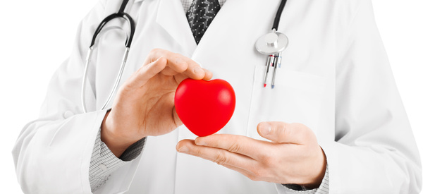 Dating my doctor speed dating kiel