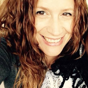 Tammy Moore - Today's Guest Blogger