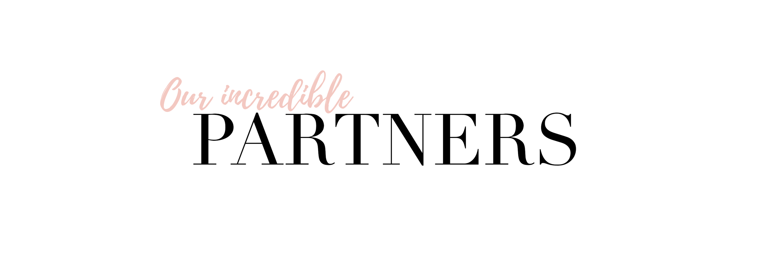 our-partners.png