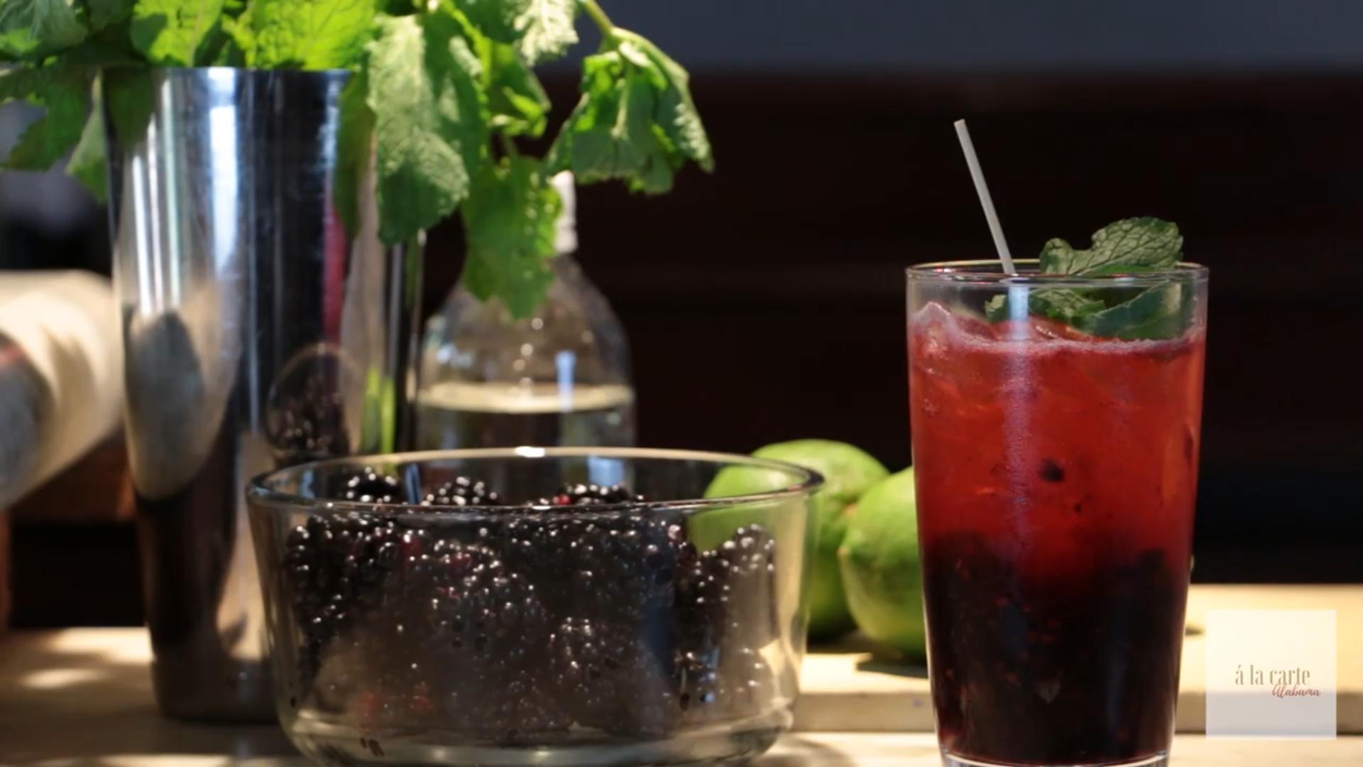 Highlands Mocktail.png
