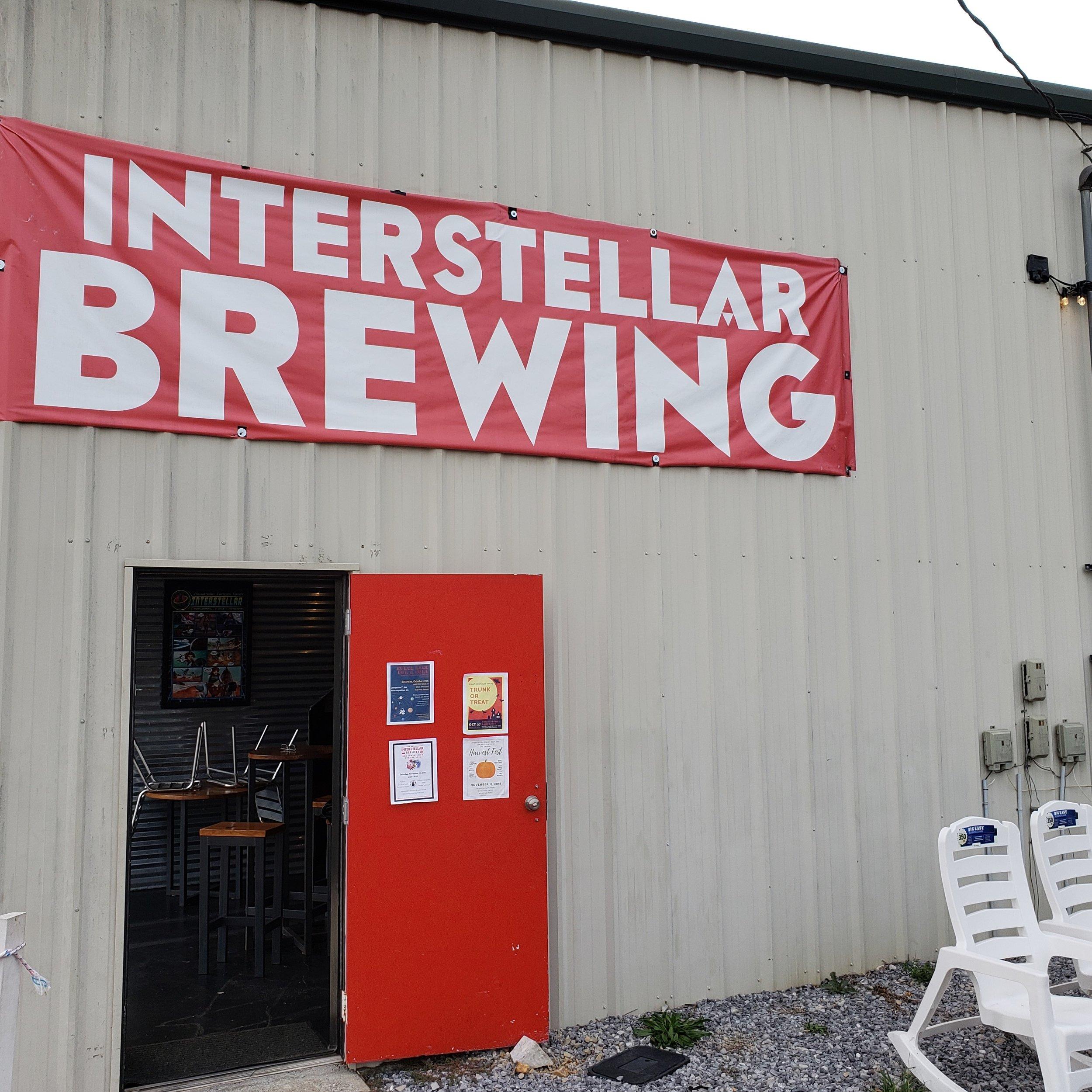 Visit Alabama's OnlyGinger Beer Brewery -