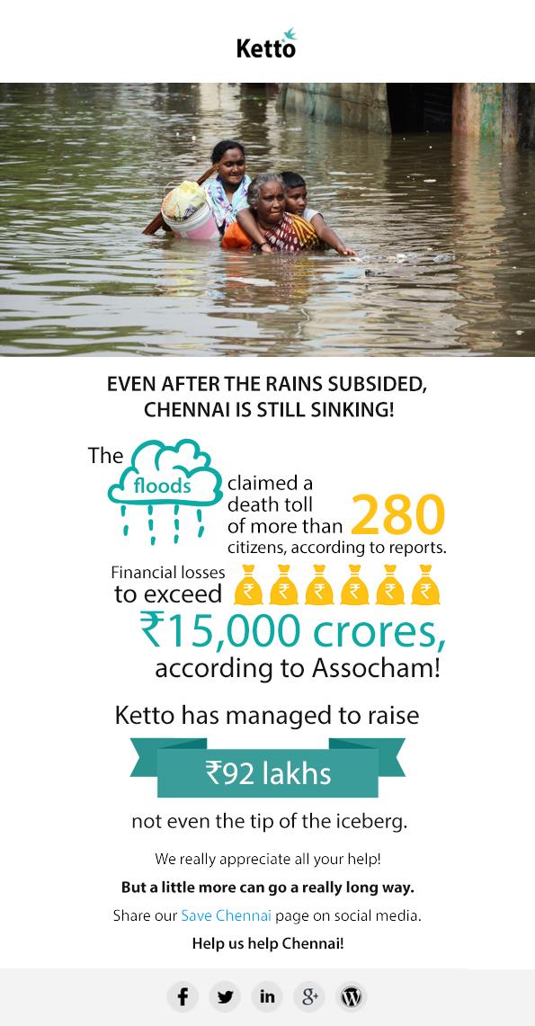 User-base-E-Mailer Chennaifloods new.jpg