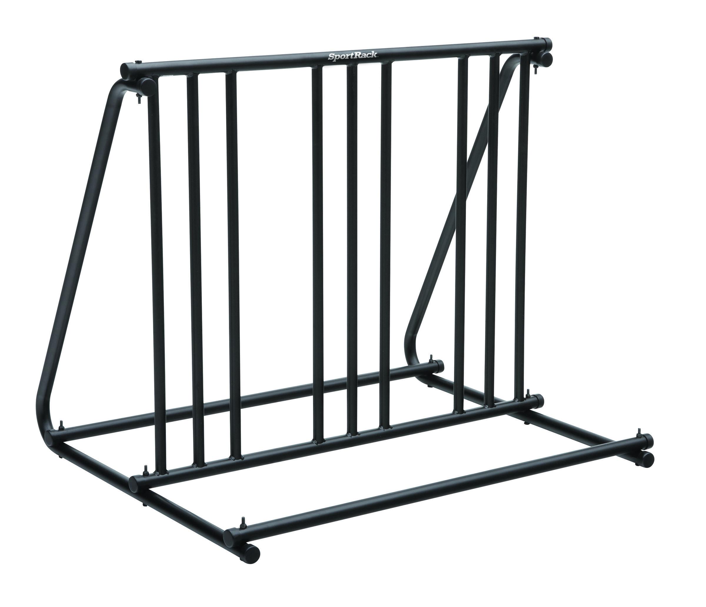 sportrack-bike-stand-34027-1-12-2.jpg