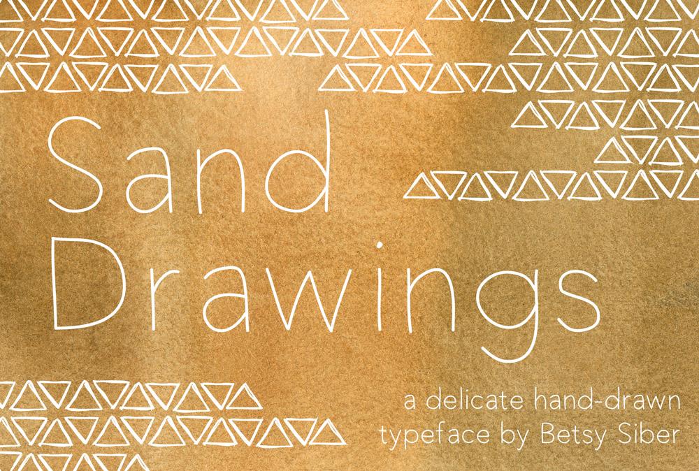 sand_drawings.jpg