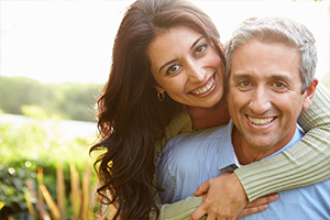McGraw & Bellanca DDS can help restore your smile.
