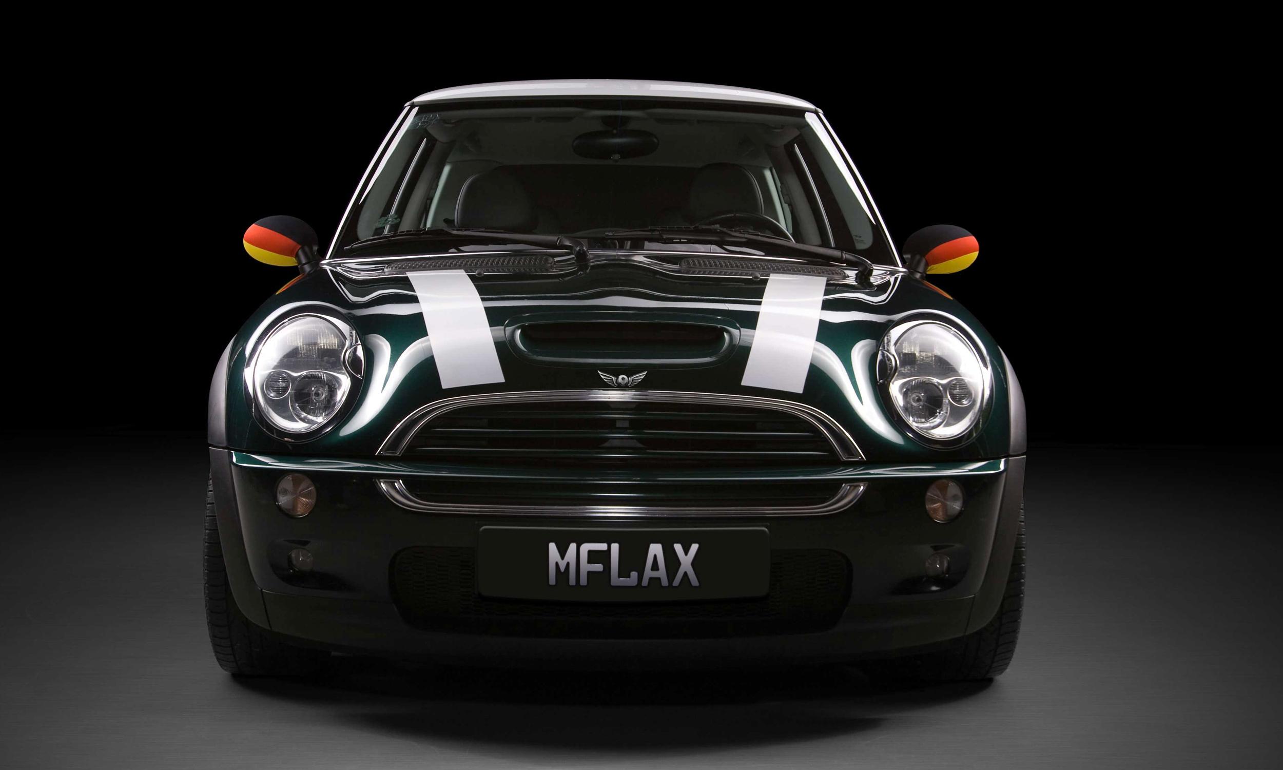 Commercial_Mflax_BMW_Mini.jpg