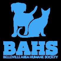 bahs -logo-vertical-blue.png