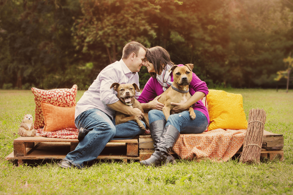 - If your looking for family photos or priceless pictures of your beloved pets, Lynn's your girl! She is so amazing with dogs and cats and has such an eye for creativity. I've been wanting the perfect pictures of my four legged children and Lynn captured it perfectly! Everyone's been asking