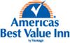Americas Best ValueCMYK.jpg