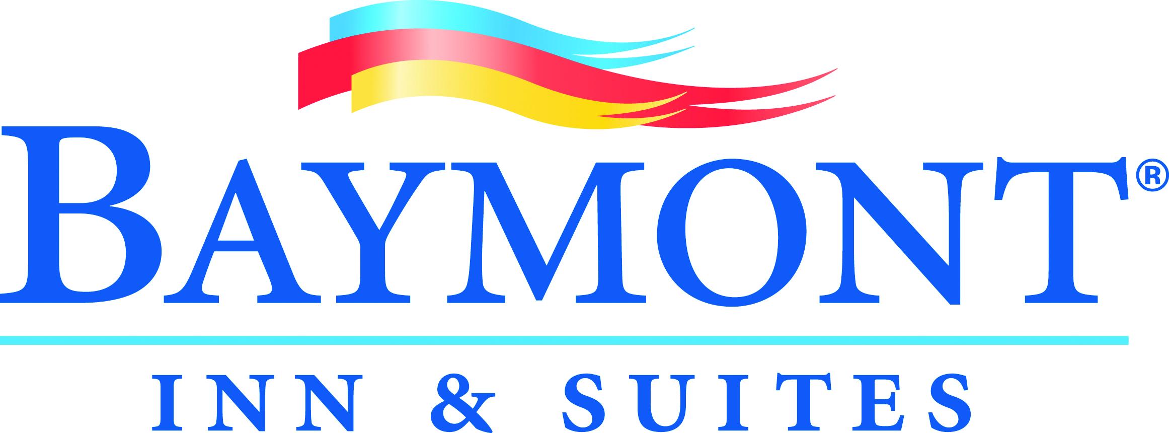 Baymont Inn Logo CMYK.jpg
