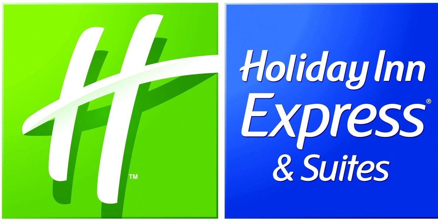 Holiday Inn Express CYMK.JPG