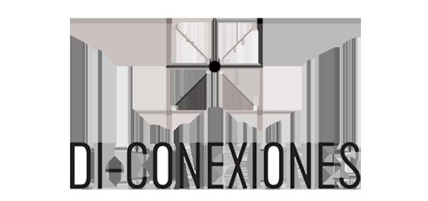 diconexiones.png
