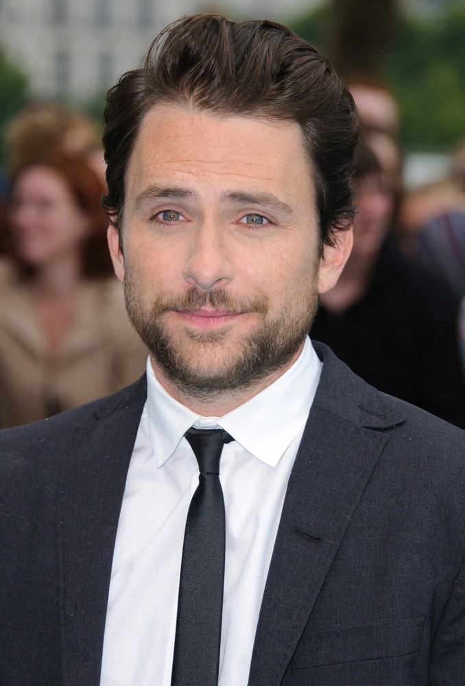 charlie-day-uk-premiere-horrible-bosses-02.jpg