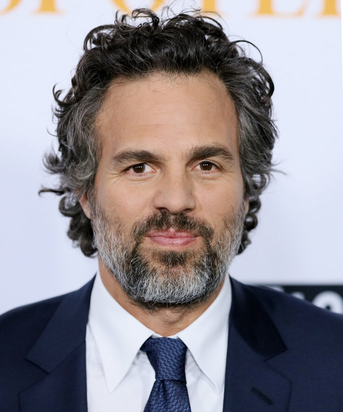 111015-mark-ruffalo-birthday.jpg