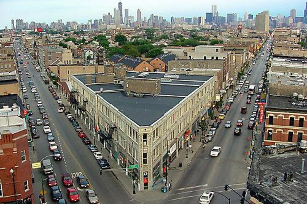 wickerpark_54_990x660_201405311918.JPG