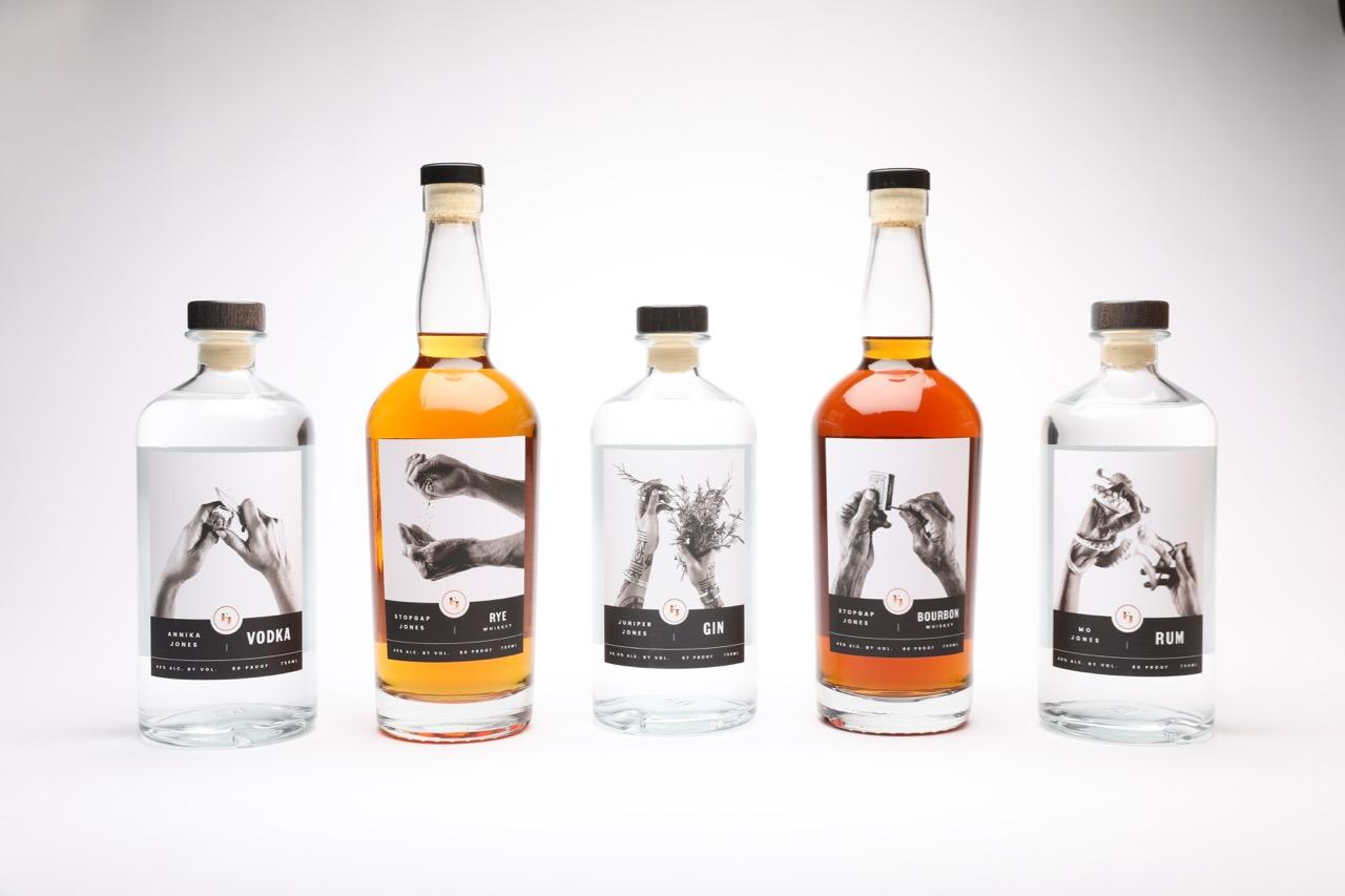 TFJ-Bottles-475 (1).jpg
