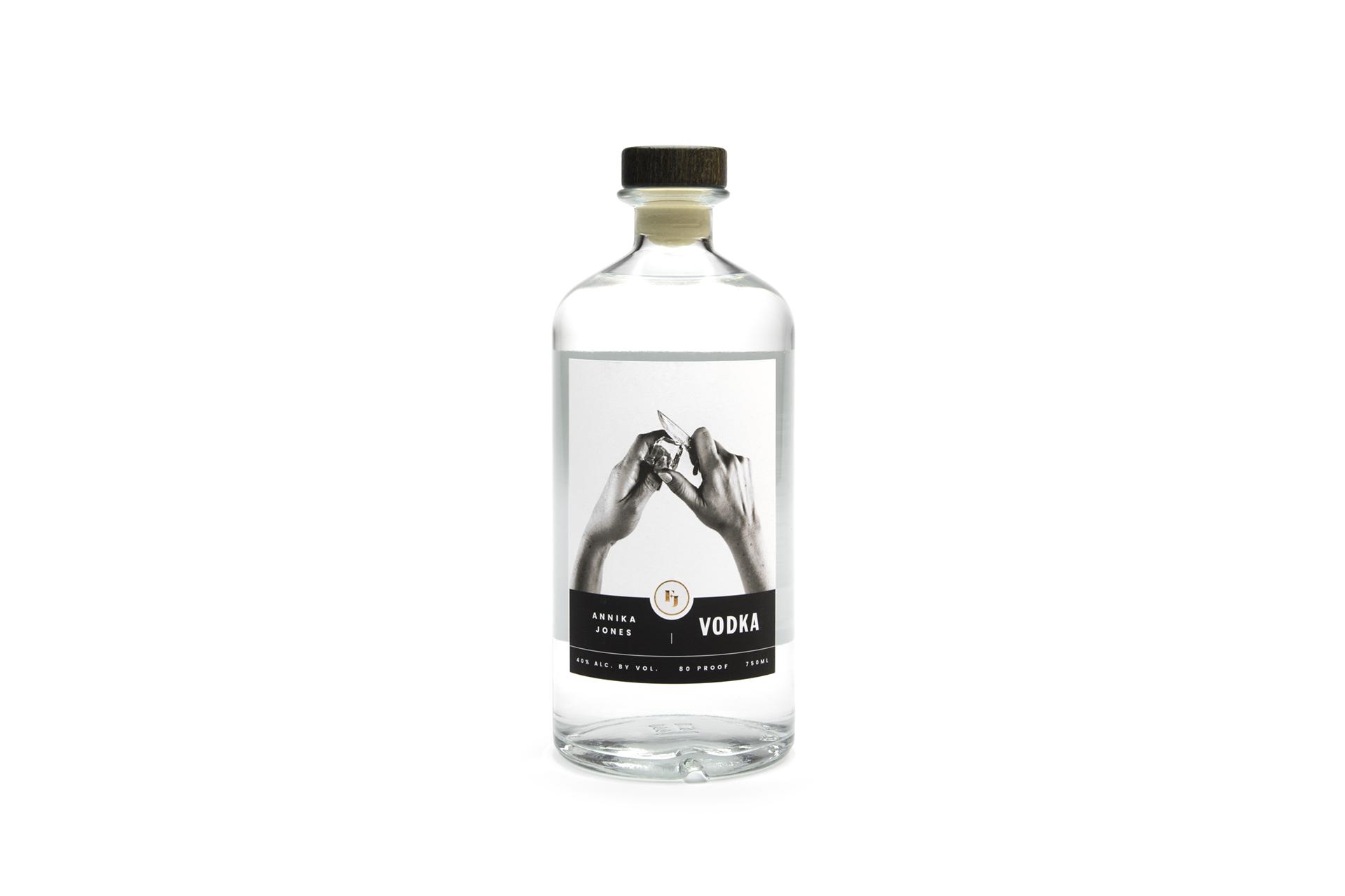 FJ-Vodka.jpg