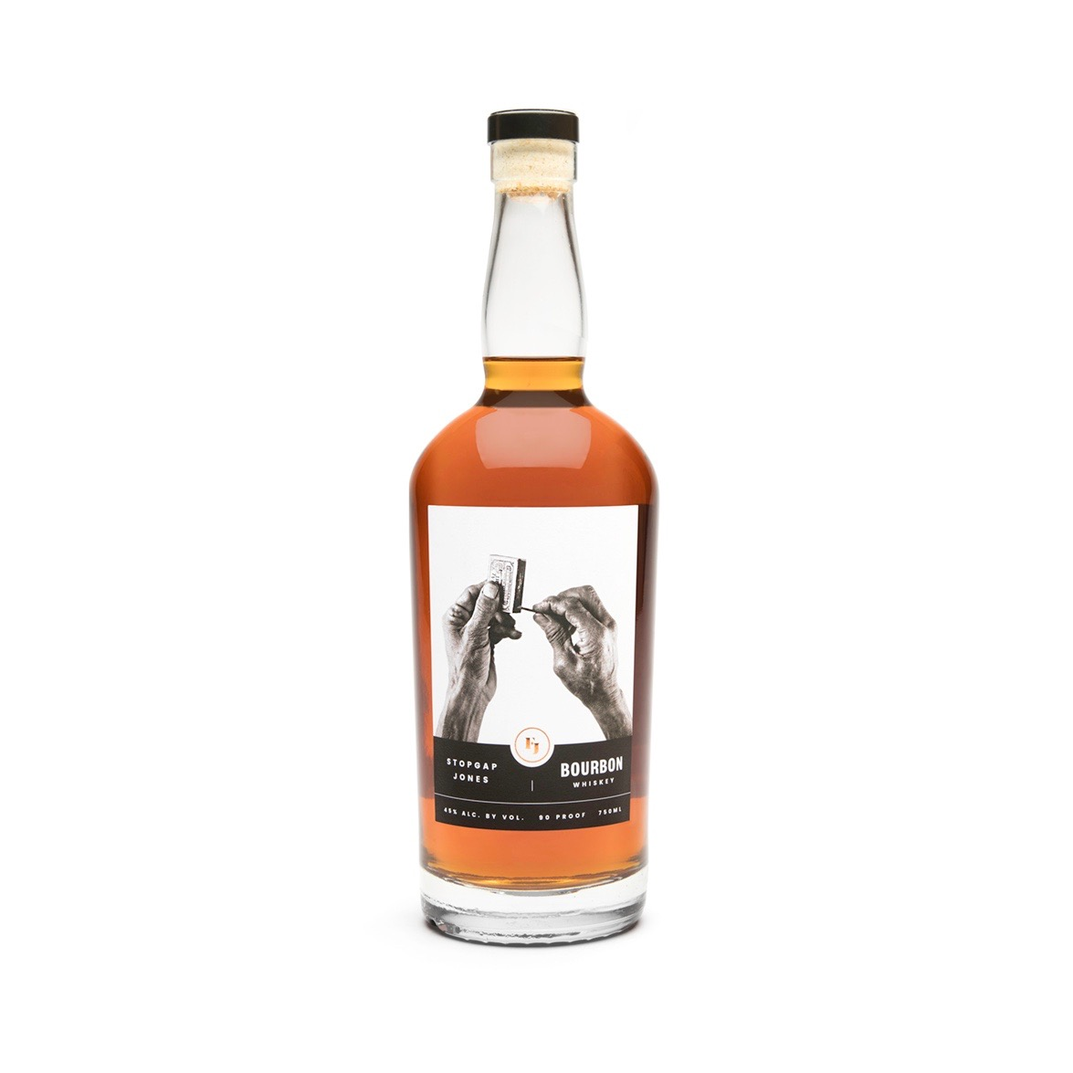 FJ-Bourbon (1).jpg