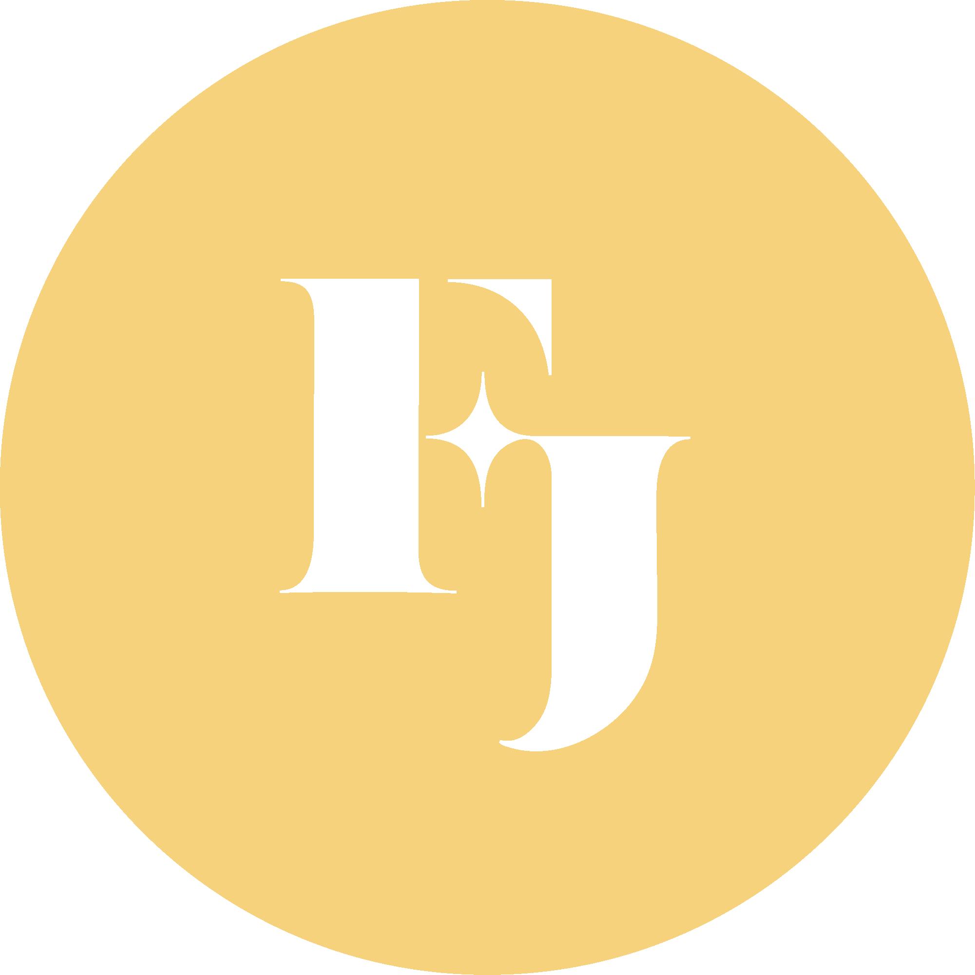 Circle FJ - Gold.png