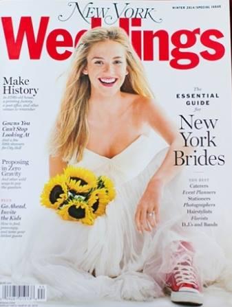 bridal and medai cover 2.jpg