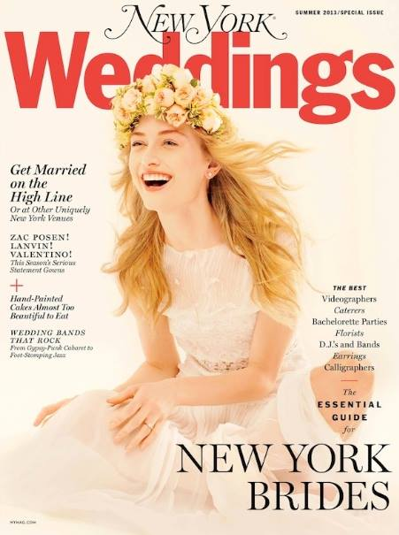 bridal and media cover.jpg