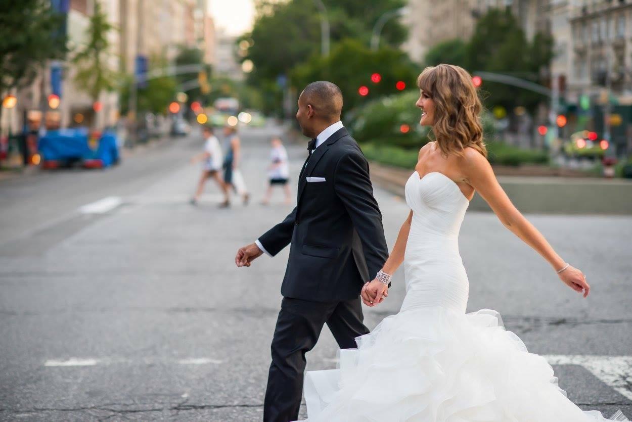 bridal street.jpg
