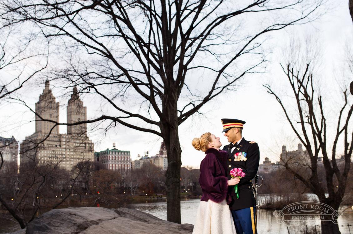 Central_Park_Wedding_New_York_FRPhoto_161228N_W_566_blog-1130x752.jpg