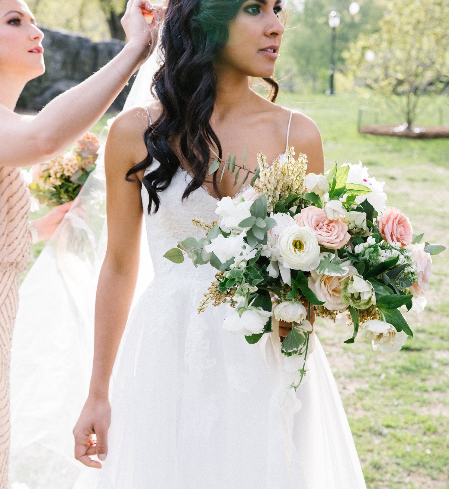 bridal brown.jpg