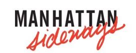 manhattan-sideways.jpg