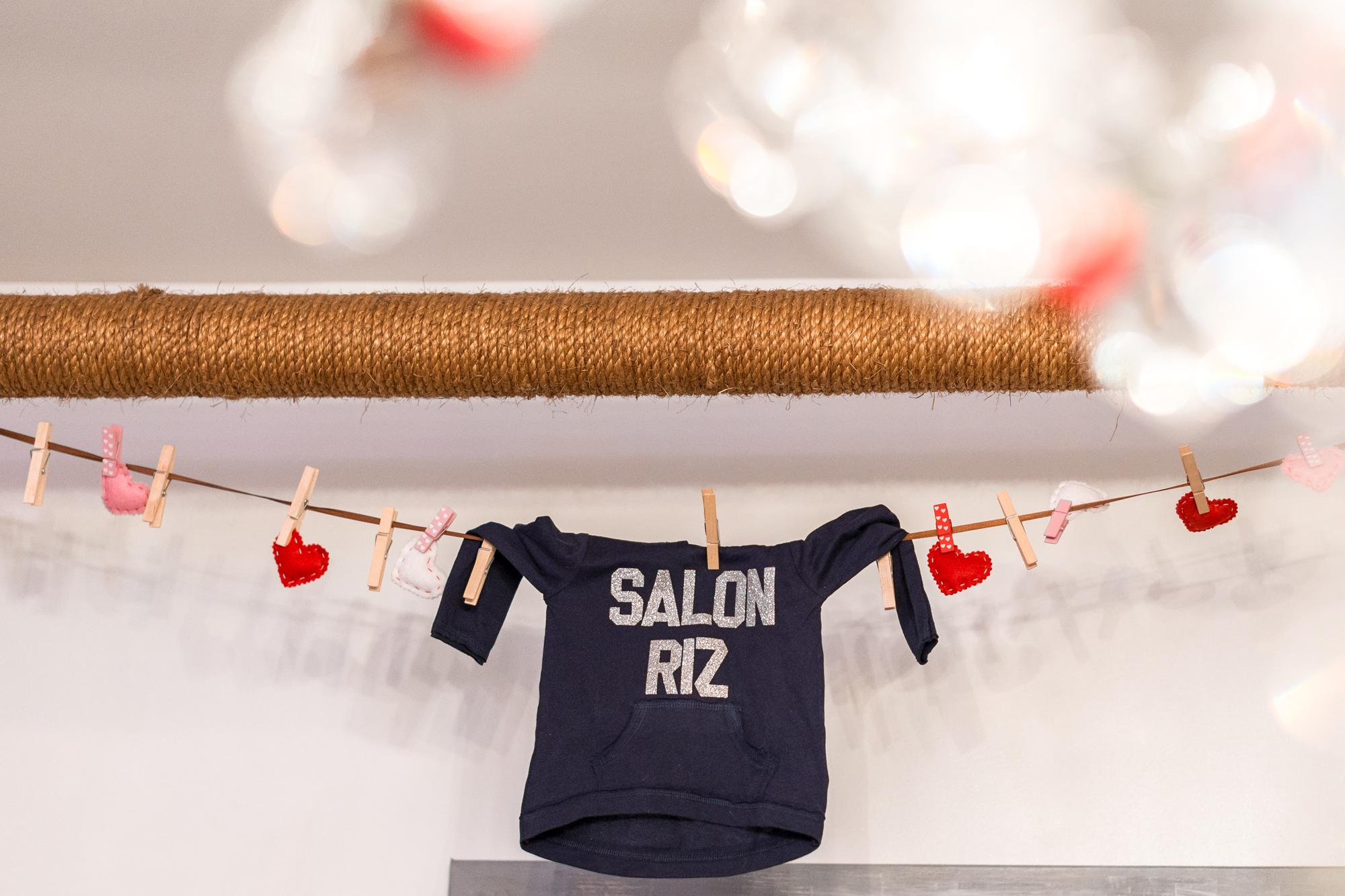 Salon Riz-TomArena42.jpg